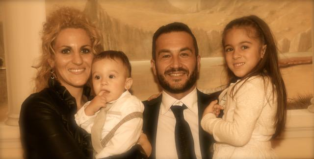 Famiglia Piacentini