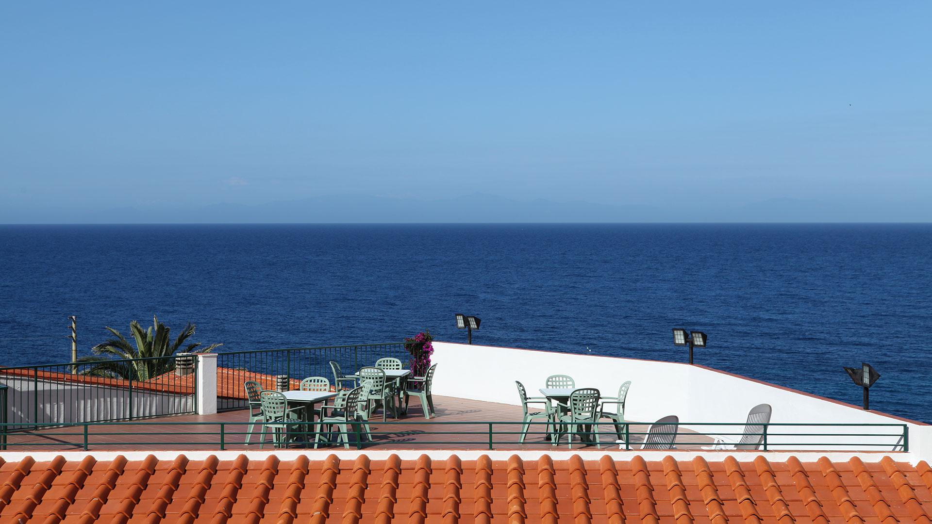 Hotel Aurora Elba